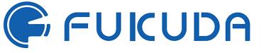株式会社 FUKUDA ロゴ