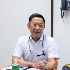 Enevoセンサーを活用した液体配送サービス【株式会社 FUKUDA様】